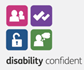Disability Confident Campaign