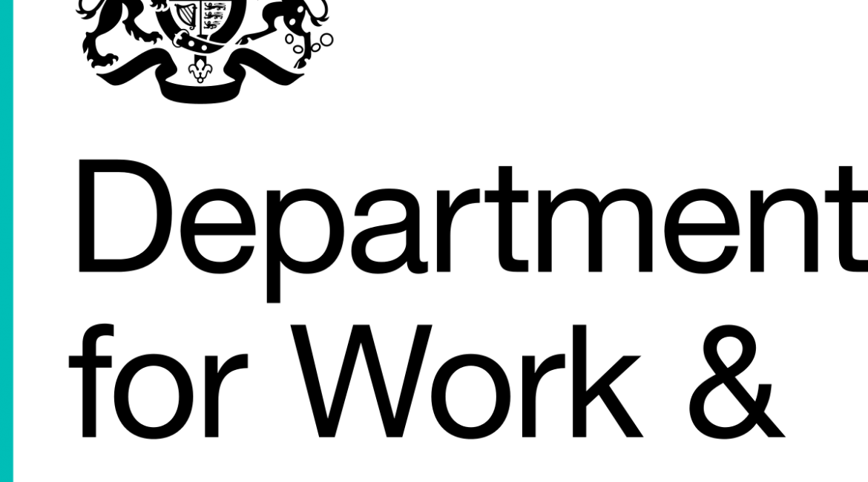 ESA Underpayments