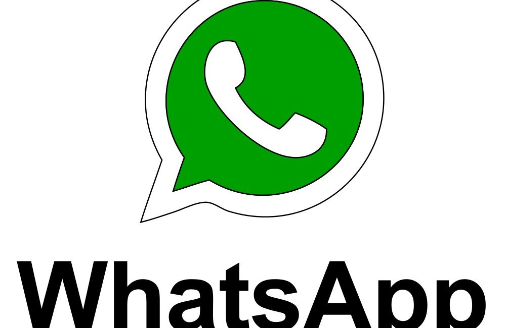 Government launches Coronavirus Information Service on WhatsApp
