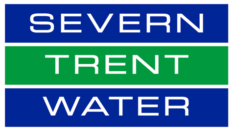 Severn Trent's Timely Donation Helps Dial West Cheshire Continue to Support Disabled and Older People in Our Community.