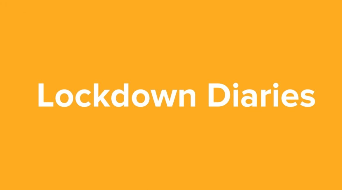 Lockdown Diaries: Dial's Disability Rights Team secure £13,000 backdated benefits for autistic boy